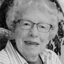 Lillian A.  Lawinger