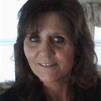 Kathy  A. King