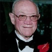 Henry C. Brennan