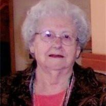 Helen M.  Rundhaug