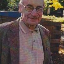 Harry  G.  Hutchison