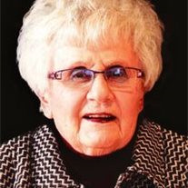 Marguerite M.  Kraus