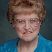 June E.  Hubbard