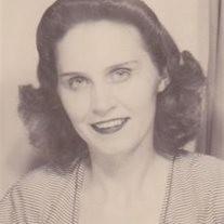 Lorraine  M. Cenite