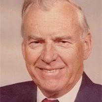 Richard  Frank Bawden