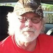 Gerald J. Smith, Jr.