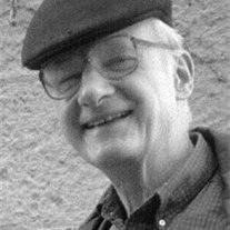 Neil Giffey