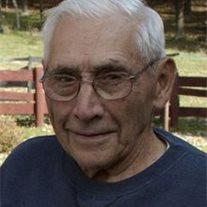 Robert J. Miess