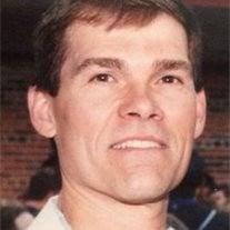 Scott L.  Murn