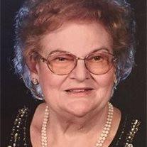 Helena T. Lawinger