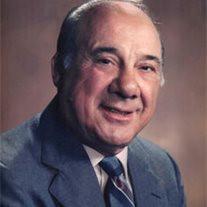 Bruno J.  Galle