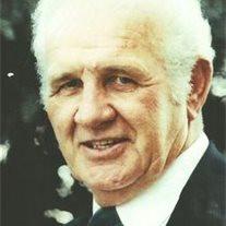 Don W.  Pustina