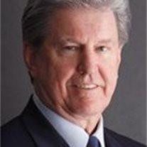 Michael  J. Abbott