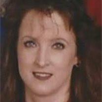 Doreen Ann Lease