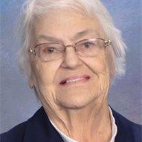 Karen  Joyce Miller