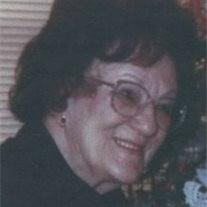 Lois  M.  Collins