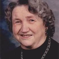 Kathleen C. Springer