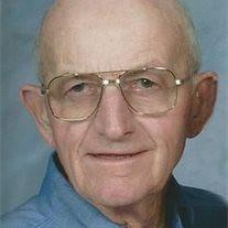 Raymond E.  Brennan