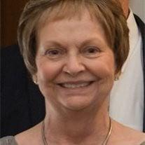 Barbara Jo Lewis