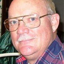 David R.  Aitken, III