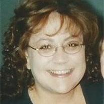 "Marjorie H. ""Margie"" Kienitz"