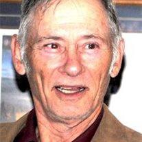 Michael A.  Heaton