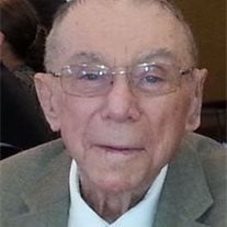 Robert F. Terrill