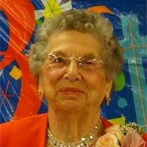 Donna J. Weinbrenner