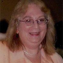 Karla Goldthorpe