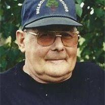 Donald  L. Wenger