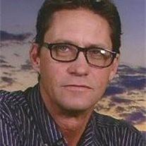 Michael G. Bunbury