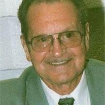 Richard W.  Lyman