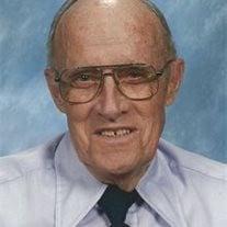 Gerald D.  Fingerson