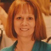 Kay  Lynn Marten