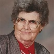 Kathryn E. McGraw