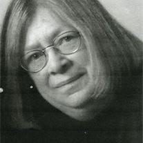 Leslie  Ann Bohlin Freeland