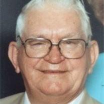 Kenneth  H.  Cassidy