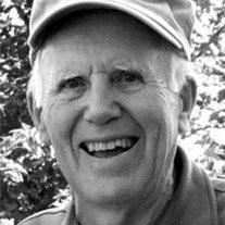 James R. Odgers