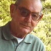 Paul E.  Whitford