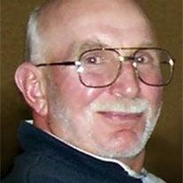 Frederick L.  Meudt