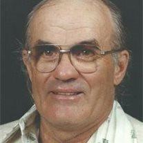 James J.  Ruppert