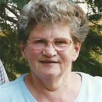 Sandra  K.  Jacobson