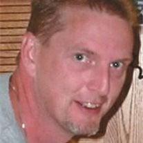 Michael  T. Porteous