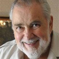 Edgar Charles Winn