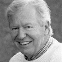 Brian J. McGettigan
