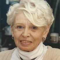 Patricia J. Grimm