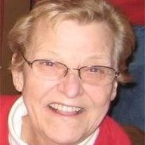 Janet L. Hess