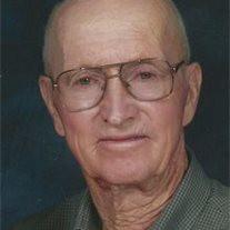 Ernest W. Ruppert