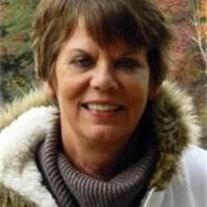 Susan C. Dalton-Perkins
