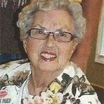 Eileen  E. Jacobson